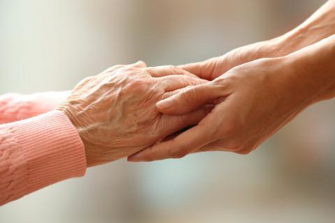 Care/Nursing Home