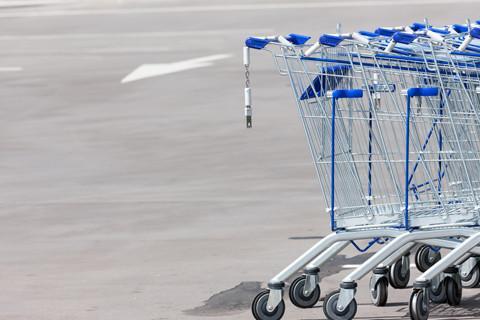 insolvenzverwaltung_spanien_lebensmittelhandel