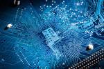 Electronics - iStock/antos777