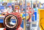 Maschinenbau - Adobe Stock/industrieblick