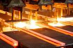 Stahlverarbeitung - Getty Images/iStockphoto: zhaojiankang
