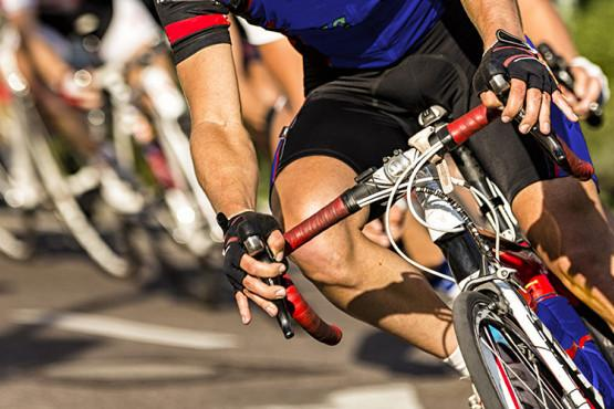 EuroEyes Cyclassics Hamburg 2018