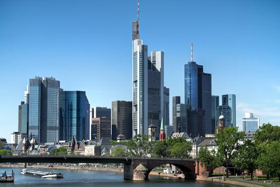 PLUTA Fachtagung 2017 in Frankfurt