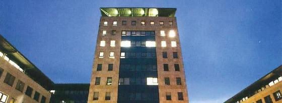 PLUTA - Top-Kanzlei im Insolvenzrecht