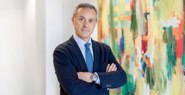 Dr. Joaquim Sarrate