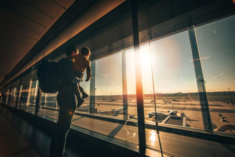 Reiseinsolvenzen sorgen für Aufregung