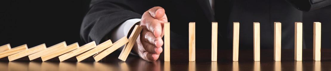 Compliance-Risiken nicht unterschätzen