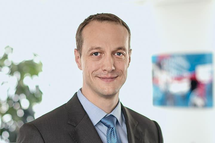 Andreas-Hummel-Dipl.-Kaufmann-Ulm-Pluta