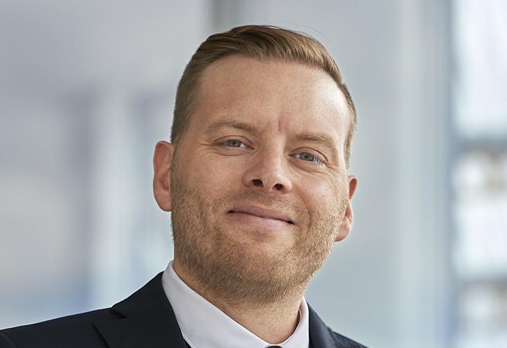 Andreas Zeidler