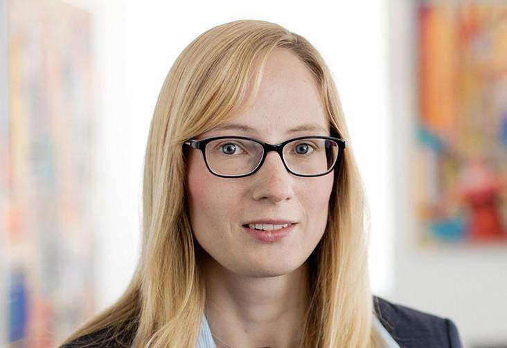 Anna Laura Baur