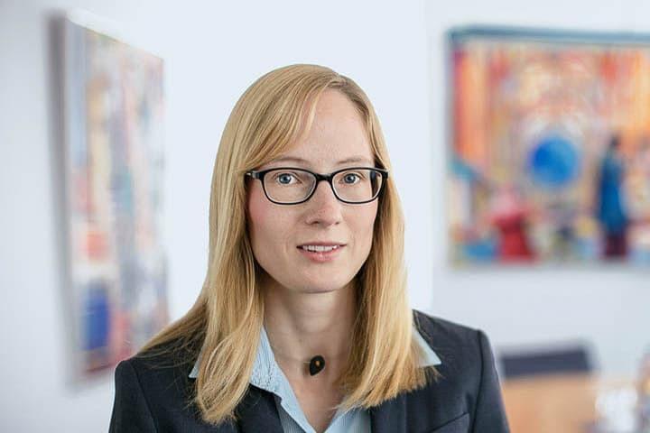 Anna-Laura-Wolfsdorf-PLUTA-Ulm