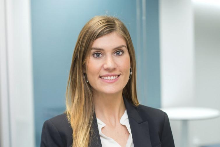 Beatriz de Torres Ramos