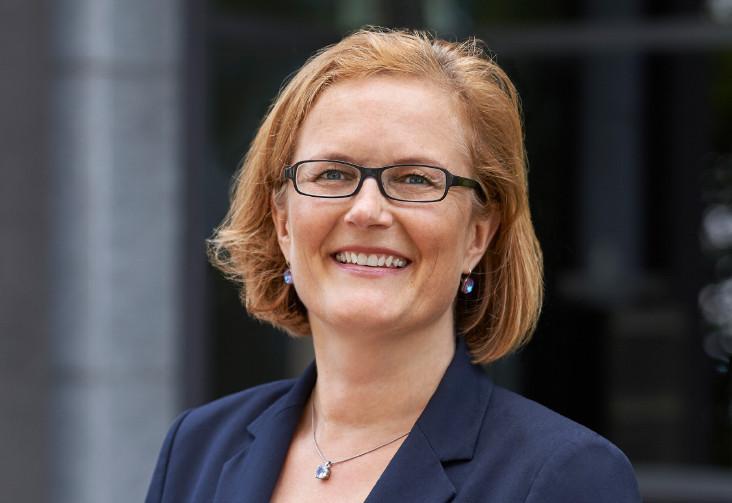 Bettina Laubereau