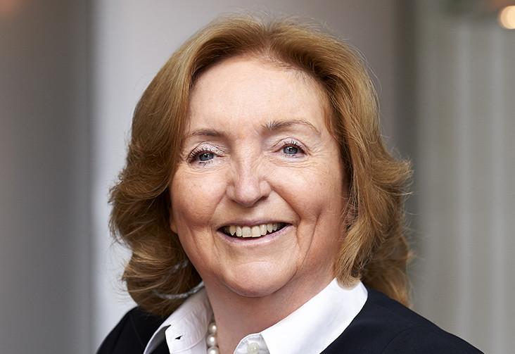 Brigitte Pluta-Cüppers