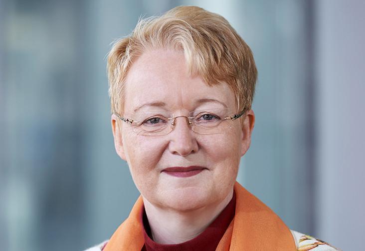 Christiane Kunz