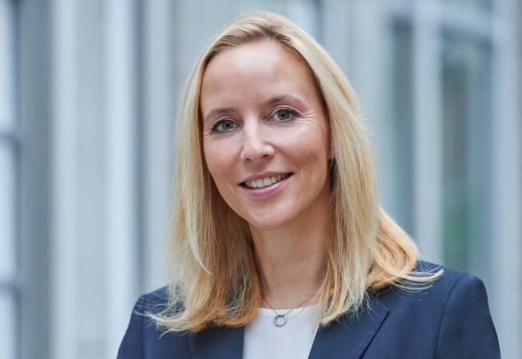 Christiane Patricia Herweg