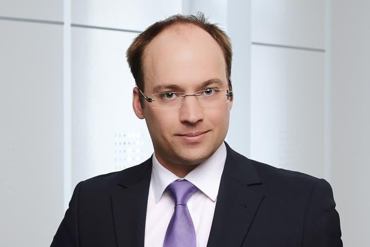 Christoph Chrobok PLUTA