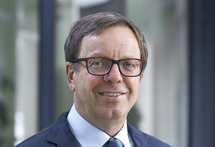 Christoph Fleischer