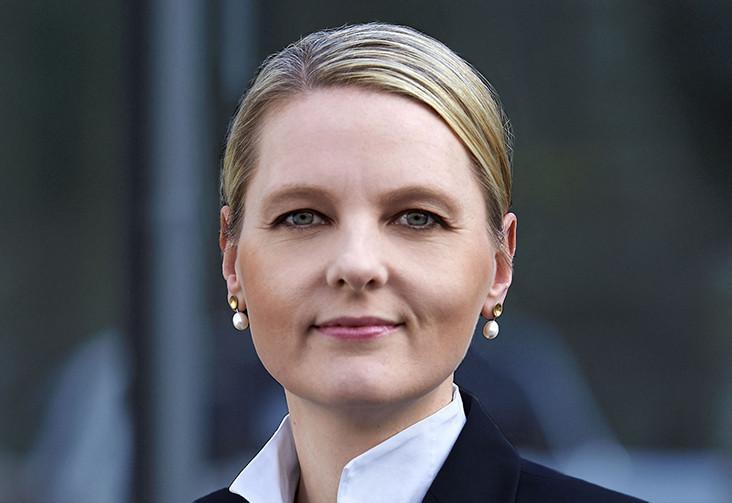 Dr. Ria Brüninghoff