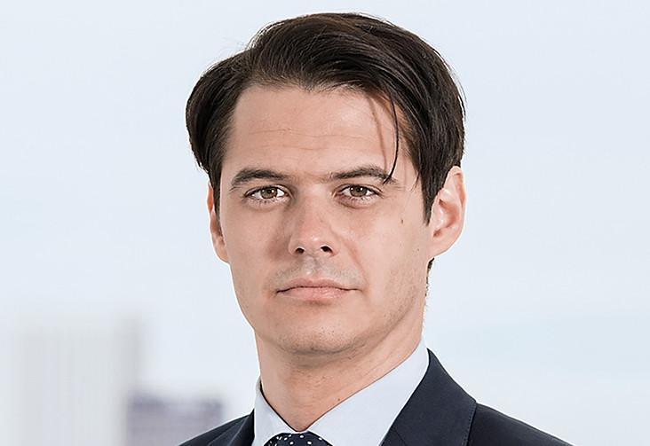 Emilio Atienza Labella