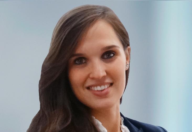 Eva María Cascales Domínguez
