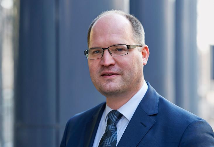 Florian Zistler