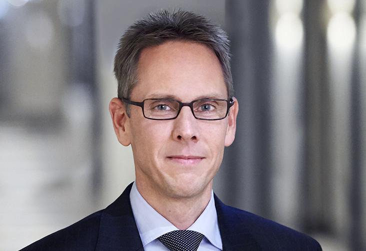 Frank Schorisch
