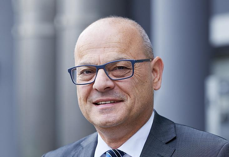 Fritz Zanker