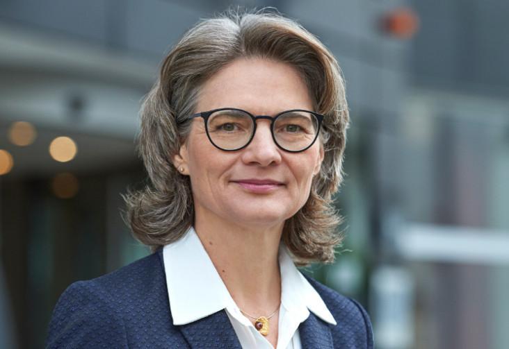 Heike Metzger