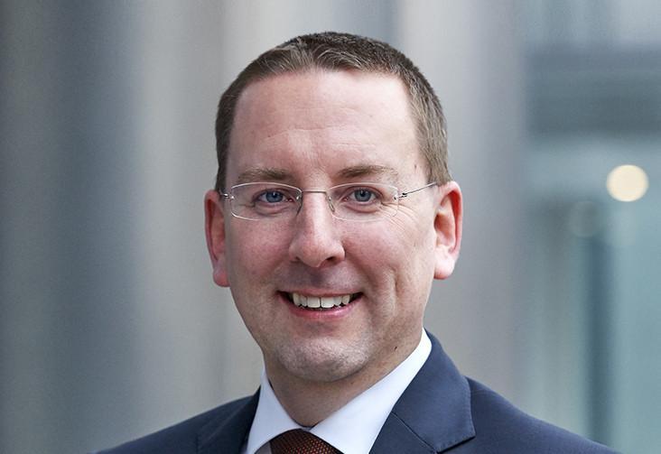 Heinz-Joachim Hombach