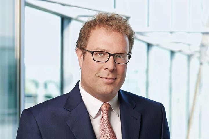 ivo-willrodt-rechtsanwalt-fachanwalt-insolvenzrecht-münchen-regensburg-pluta