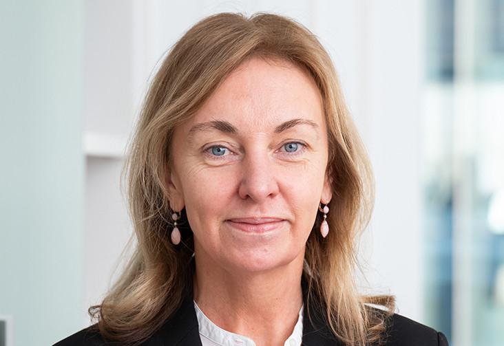 Katja Kristina Scheyka