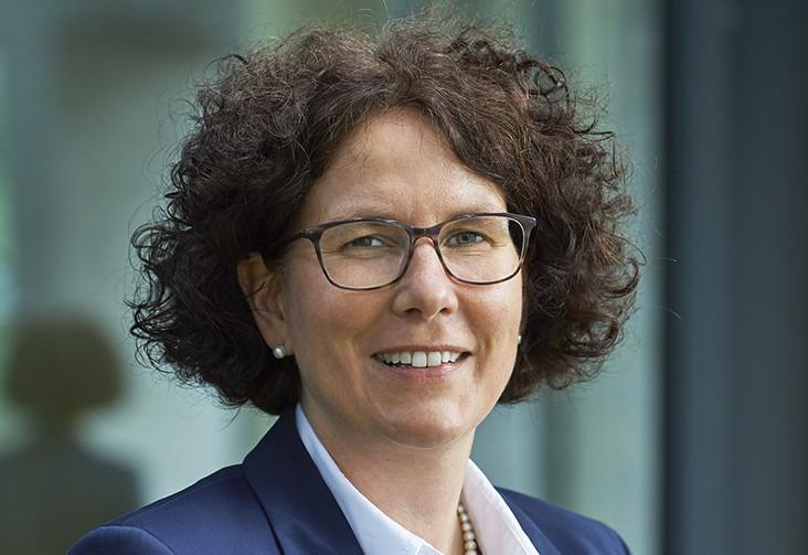Kristina Schorisch