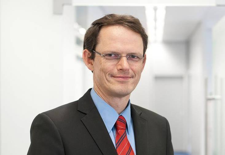 dr-stephan-laubereau-dipl.-kaufmann-rechtsanwalt-fachanwalt-insolvenzrecht-aschaffenburg-bad-kreuznach-frankfurt-gießen-koblenz-mainz-pluta