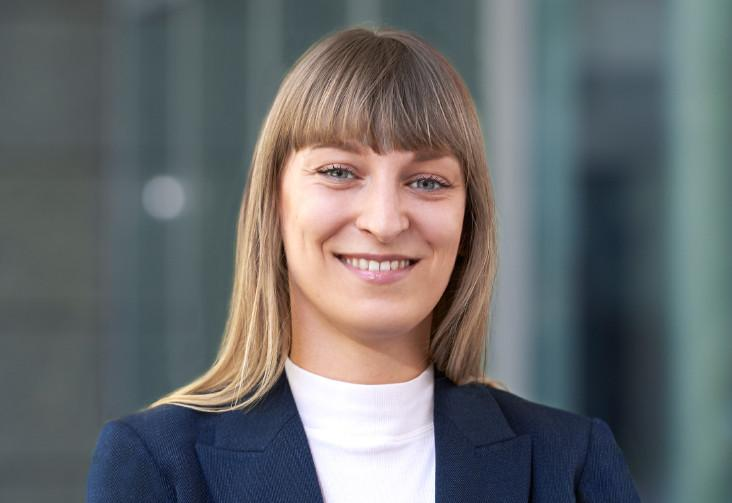 Lisa-Marie Woschniak