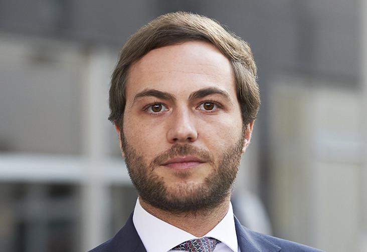 Luis Miguel Gutierrez Robredo