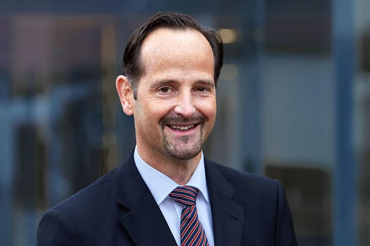 Marc Daniel Schulz