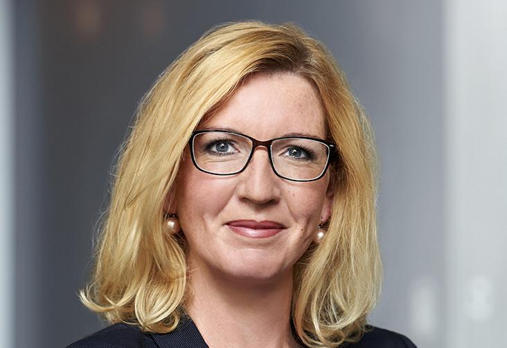 Marielle Burgi