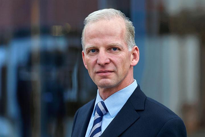 Markus Fünning
