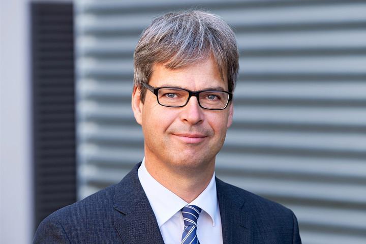 Martin Jungclaus