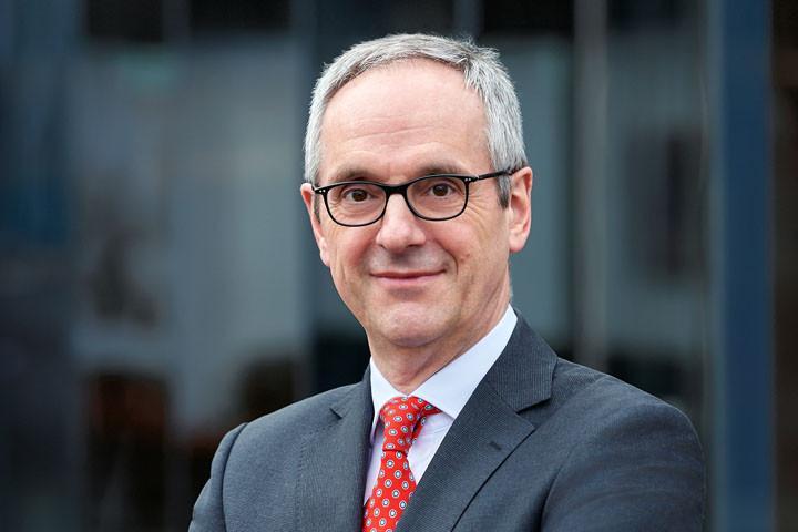 Michael Bremen