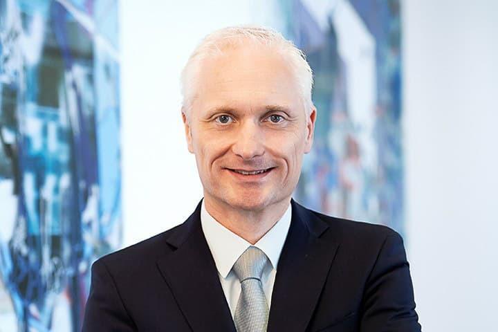 mirko-moellen-rechtsanwalt-fachanwalt-insolvenzrecht-münchen-pluta