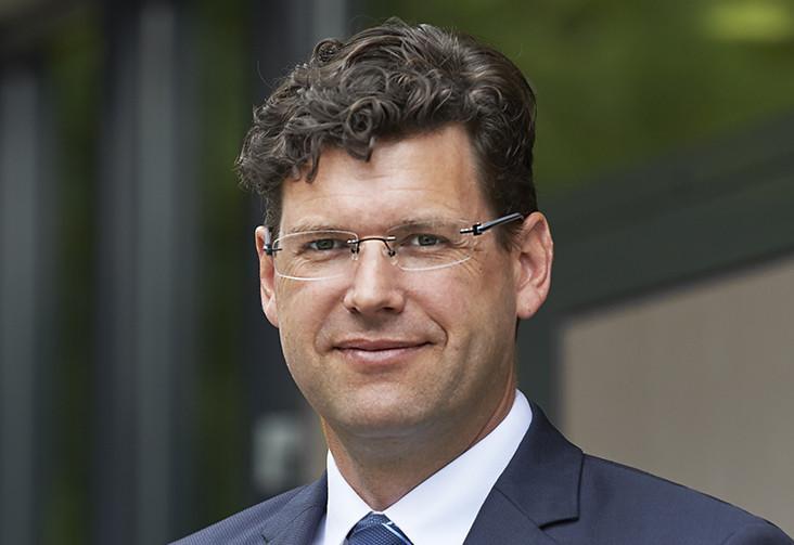Peter Roeger