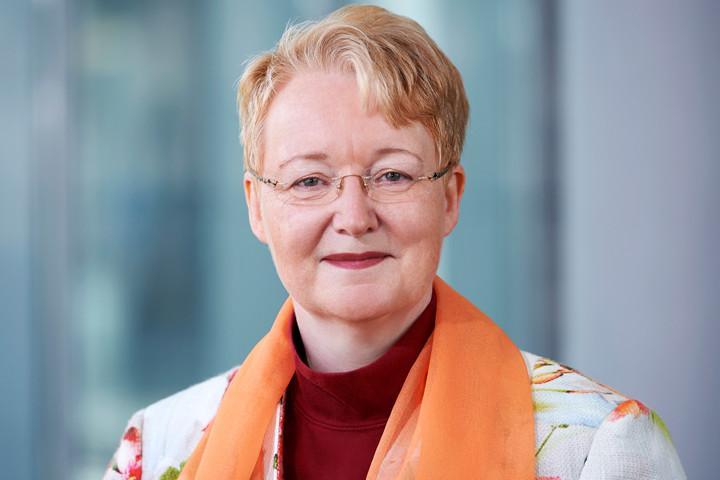 PLUTA Christiane Kunz
