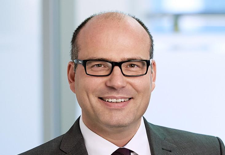 Rainer Bachert