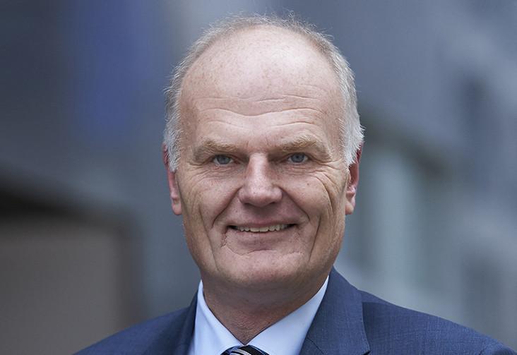 Stefan Hehlke