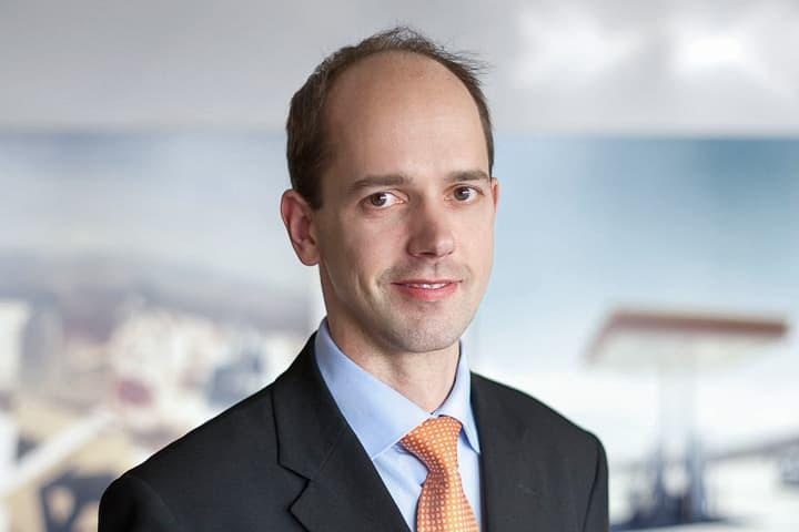 stefan-ordowski-betriebswirt-controllingbetriebswirt-hannover-pluta