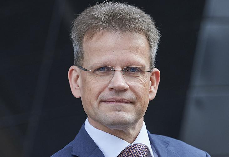 Sven Braun