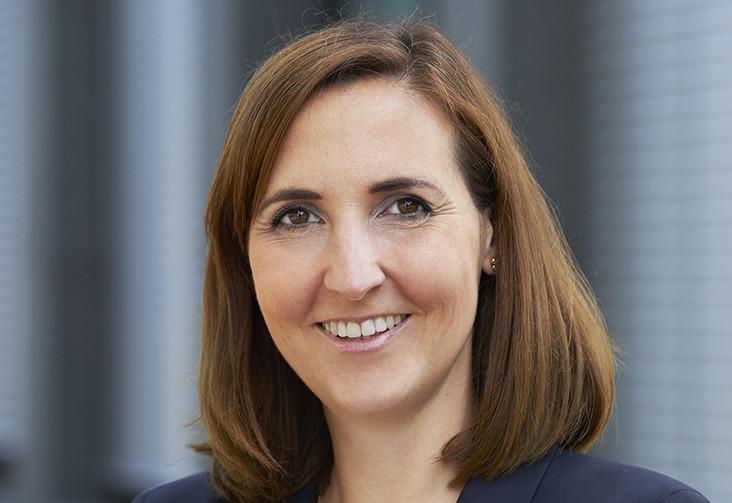 Sylvia Kalbitzer