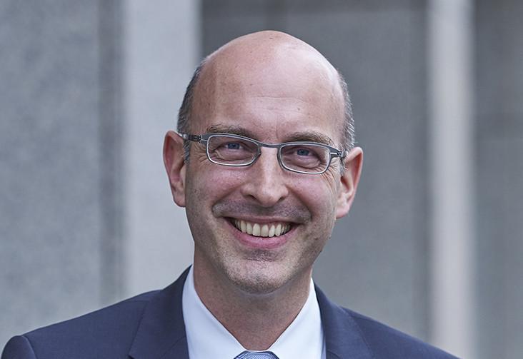 Tillman de Vries